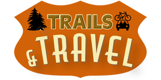 Trails & Travel