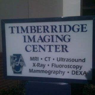 Yo Gabba Gabba and the Mammogram