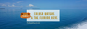 Calusa Waters & the Florida Keys