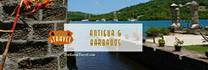 Antigua and Barbados