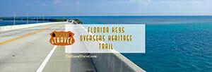 Overseas Heritage Trail