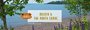 Duluth Scandinavian Riviera