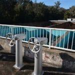 Palatka Water Works