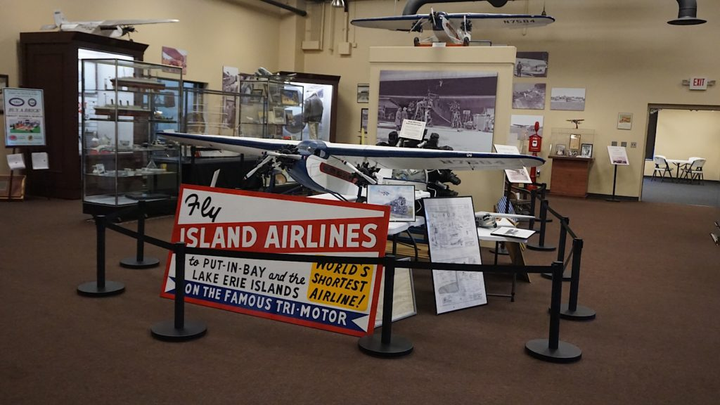 Civilian Aviation Gallery